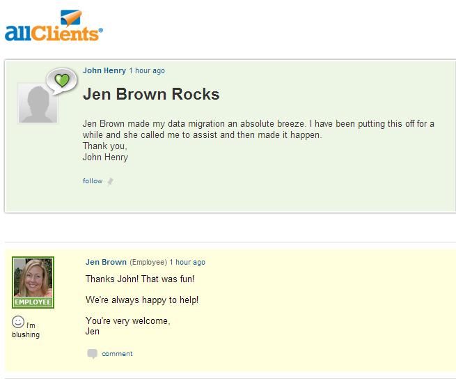 jen-brown-rocks
