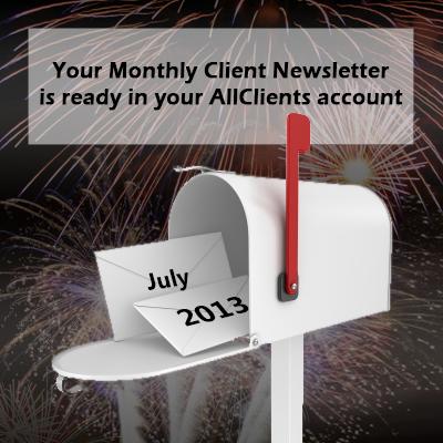 Newsletter-Facebook-July-2013