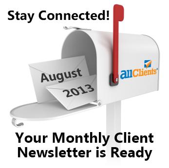 Newsletter-2013-August