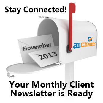 Newsletter-2013-November