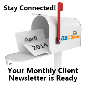 Newsletter-2014-Apr