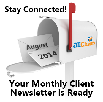 Newsletter-2014-Aug