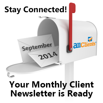Newsletter-2014-September