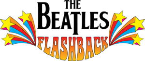 Beatles-Flashback-Logo-Final-White