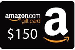 Amazon150